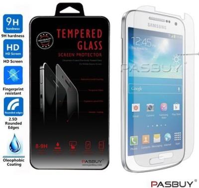 PASBUY Screen Guard for Samsung Galaxy S4