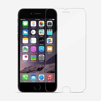 J&H Wireless Screen Guard for IPhone 6/6s plus