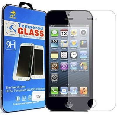 Areion Screen Guard for Iphone 5s