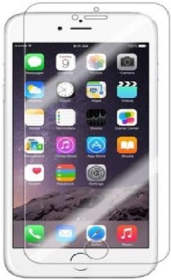 Magayatri IMUSI-6S Screen Guard for Apple iPhone 6s
