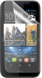 Garmor Matte Screen Guard for HTC E1 603...