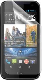 Garmor Screen Guard for HTC Windows Phone 8X C620e