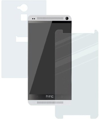 OtterBox Screen Guard for htc one max