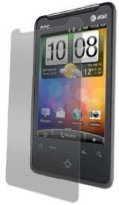 Invisible Gadget Guard PHHTHT000062 Screen Guard for HTC Aria