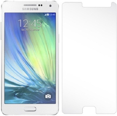 ST Zone Screen Guard for Samsung A5