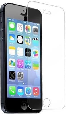 Mediabridge Screen Guard for Iphone 5s