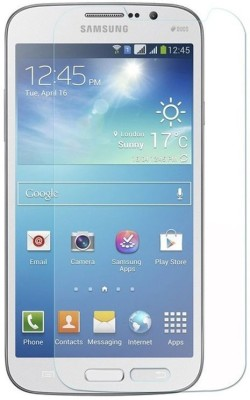Protector 5.8 Tempered Glass for Samsung Galaxy Mega 5.8 I9150