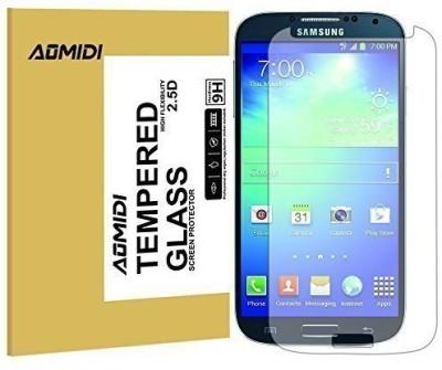 AOMIDI Screen Guard for Samsung Galaxy S4