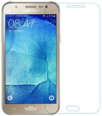 Spicesun Screen Guard for Samsung Galaxy J5