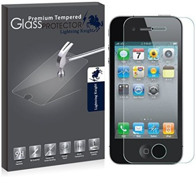 LK 3351418 Screen Guard for iPhone 4