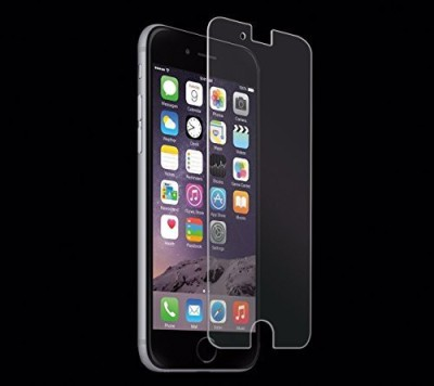 SUPER MAY YXH_IPHONE6P-00001 Screen Guard for IPhone 6 s