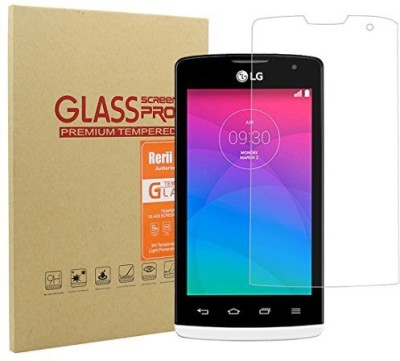 Rerii Screen Guard for LG JOY H220