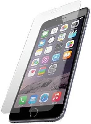 Guardian Tech Screen Guard for IPhone 6s
