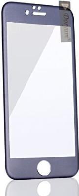 Doryum DOR695 Screen Guard for IPhone 6 plus