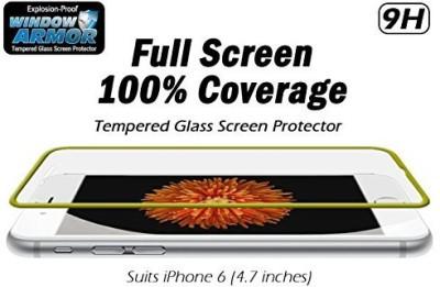 Window Armor Screen Guard for IPhone 6 s