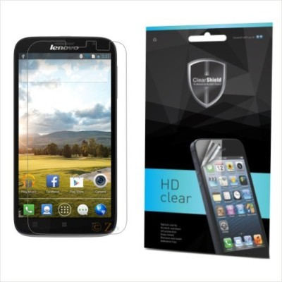 Clear Shield CS-19 Screen Guard for Lenovo S850