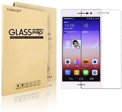 VIMVIP Screen Guard for Huawei ascend p8