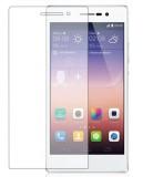 Garmor Screen Guard for Huawei U8950d