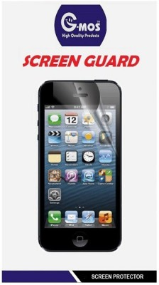 G-MOS Screen Guard for Sony Xperia T2