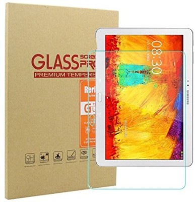 igloon 3350875 Screen Guard for Samsung Galaxy note 1