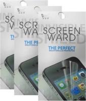 ADPO Screen Guard for Samsung Galaxy Grand Max