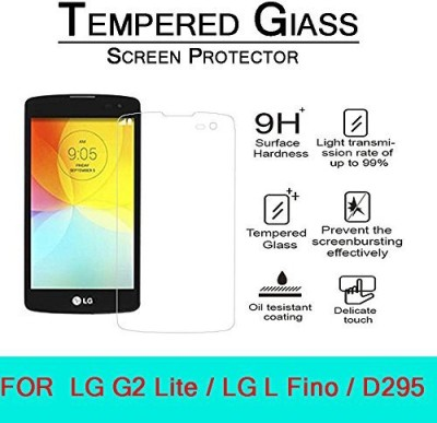 Anoke 3349006 Screen Guard for Lg l