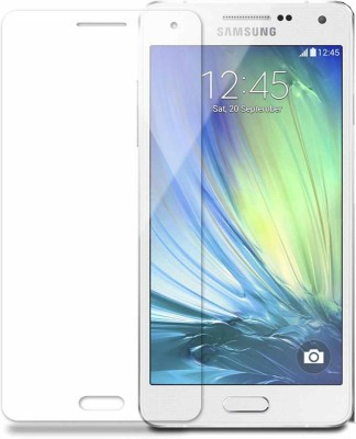 Molife Screen Guard for Samsung Galaxy A7