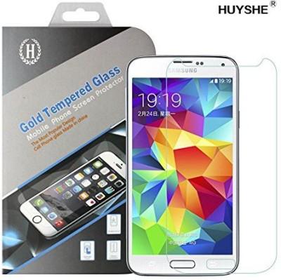 HUYSHE 3344486 Screen Guard for Samsung s5