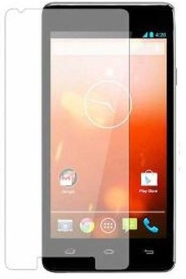 Protector A120 Tempered Glass for Micromax A120 Canvas 2 Colors