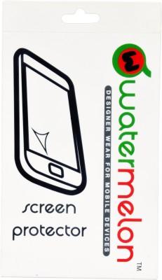 Watermelon Matt Finish For Nokia Lumia 1020 Screen Guard for Nokia Lumia 1020
