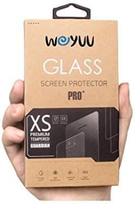 Wayuu Screen Guard for Iphone 6 plus