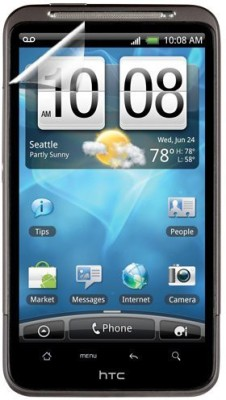 Hypercel Screen Guard for HTC inspire 4g