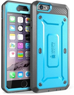 Supcase Screen Guard for IPhone 6s