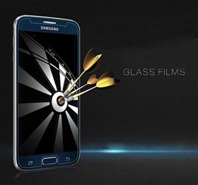 Tvoka Screen Guard for Samsung galaxy s6
