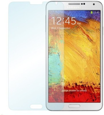 DigiYes DIG294 Screen Guard for samsung galaxy note 3