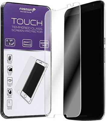 Fosmon Technology Screen Guard for Nexus 6