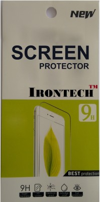 Iron Tech BlueDimond SG482 Screen Guard for HTC Windows Phone 8S