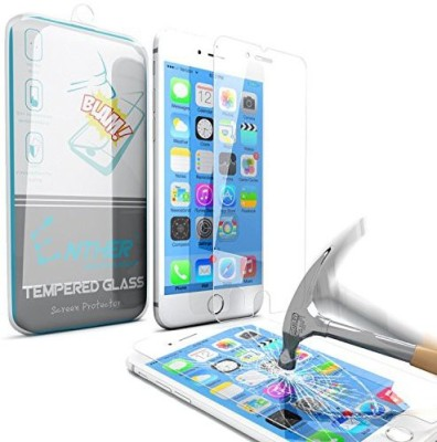 Enther 3301384 Screen Guard for Iphone 6 plus