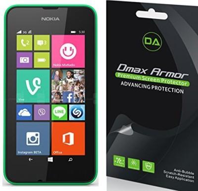 Dmax Armor Screen Guard for Nokia lumia 530
