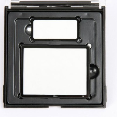 GGS 10020116@@003 Screen Guard for Canon 7D