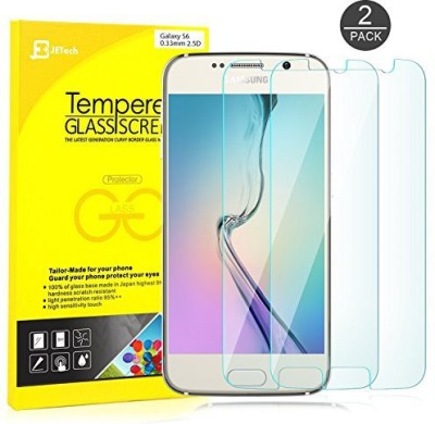 JETech Screen Guard for Samsung galaxy s6