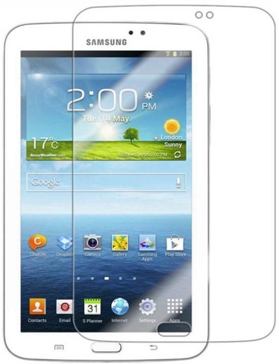 SSV Screen Guard for Samsung Galaxy Tab s-2