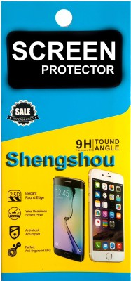 Shengshou SunFlower TP117 Tempered Glass for Sony Xperia Z2