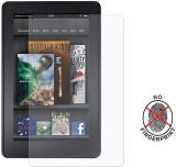 Amzer Screen Guard for Amazon Kindle Fir...
