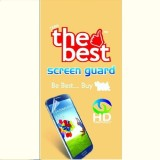The Best Screen Guard for HTC A9
