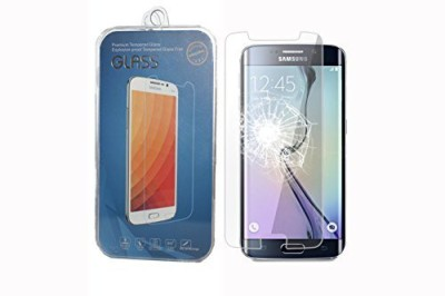 Male Factor Screen Guard for Galaxy s6