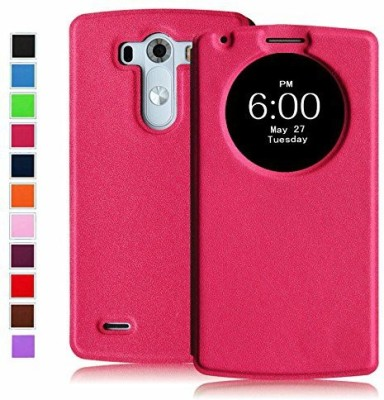 Fintie FIN857 Screen Guard for LG g3 s