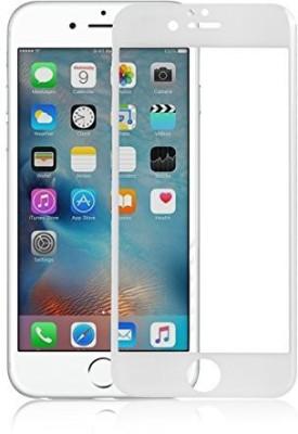 Poweradd Screen Guard for iphone 6