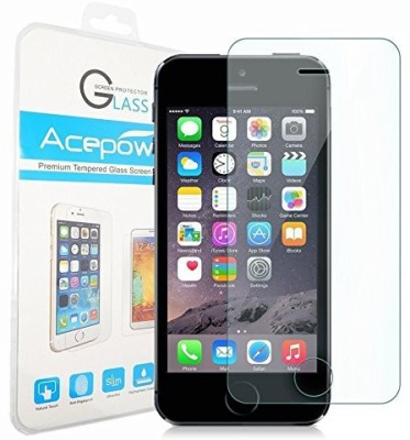 Acepower Screen Guard for Iphone 5s