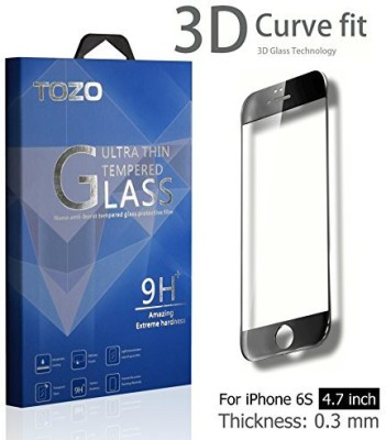 TOZO 3352141 Screen Guard for IPhone 6s